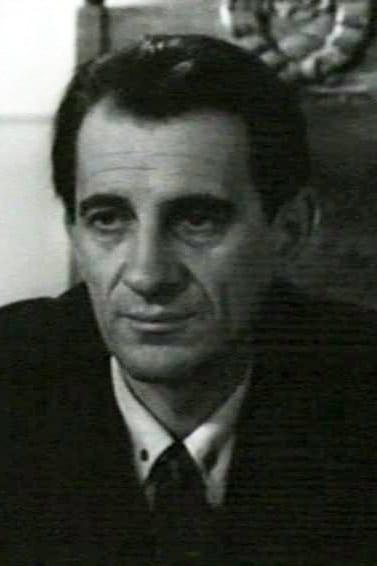 Anatoliy Dudorov