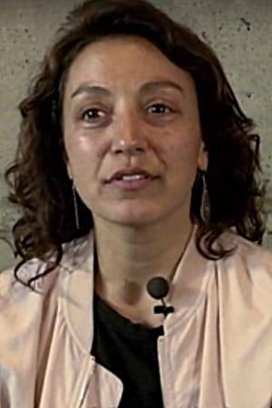 Navala Chaudhari