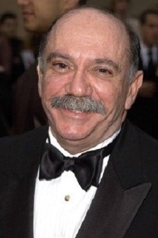 Luis Ávalos