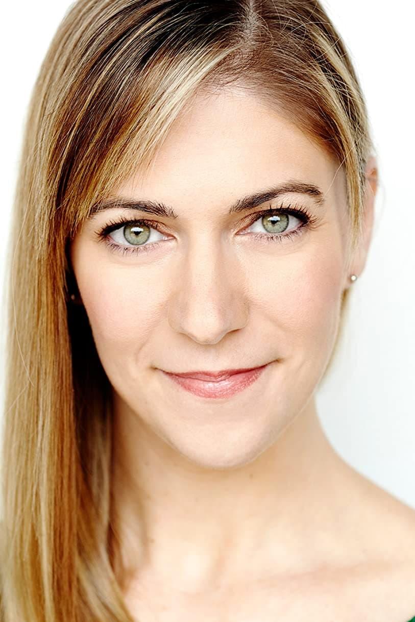 Brooke Seguin