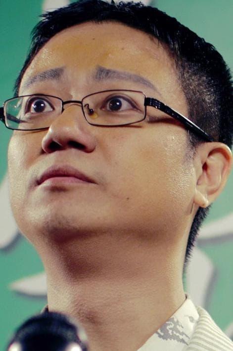 Cheng Man-Fai