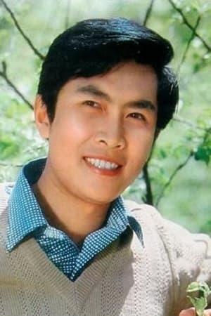 Tang Guoqiang