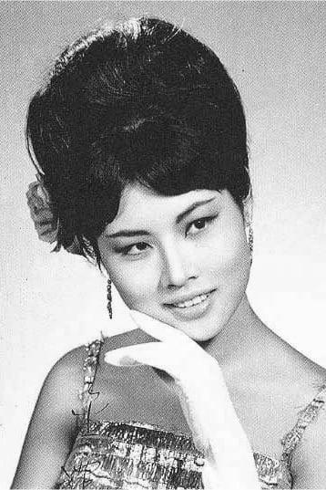 Tina Chin Fei