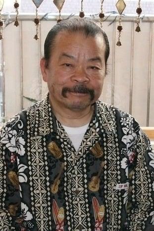 Gajiro Satoh