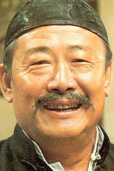 Ko Hsiang-Ting