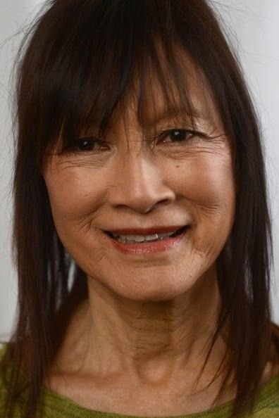 Freida Lee Mock