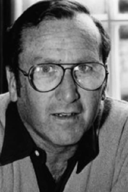Charles H. Schneer