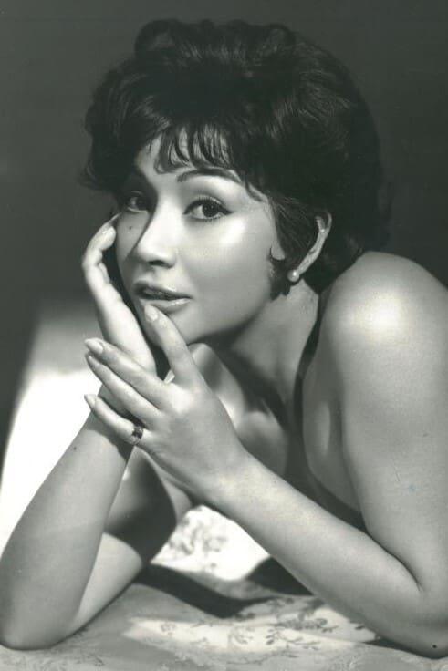 Marcela Yurfa