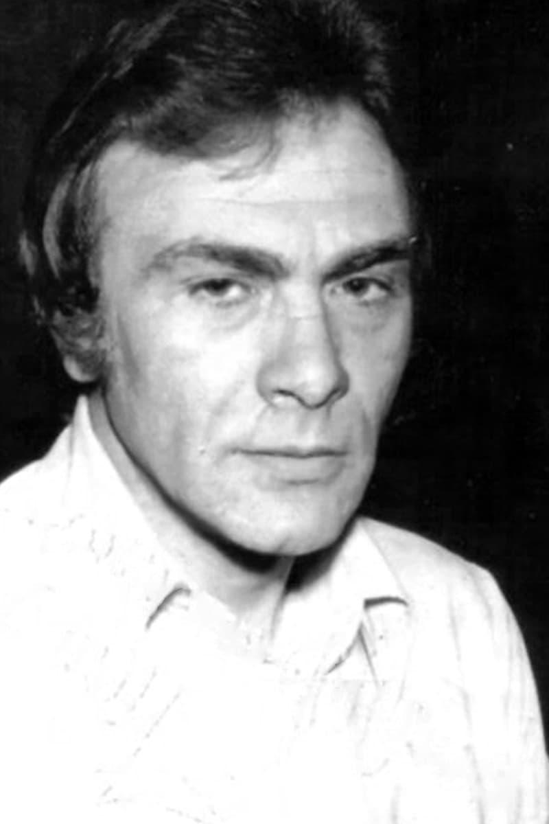 Aldo Mayo