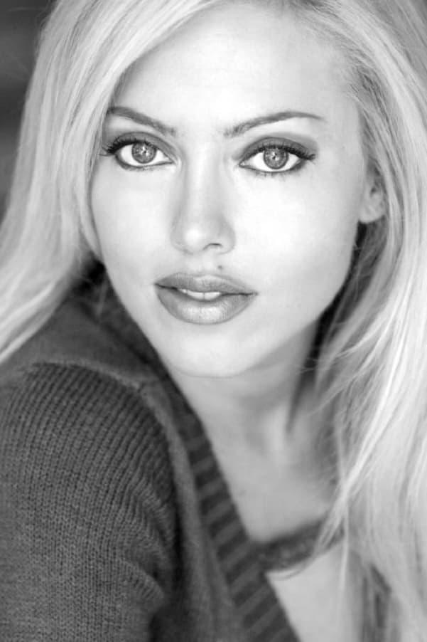 Julia Faye West