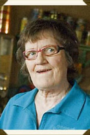 Marja-Sisko Aimonen