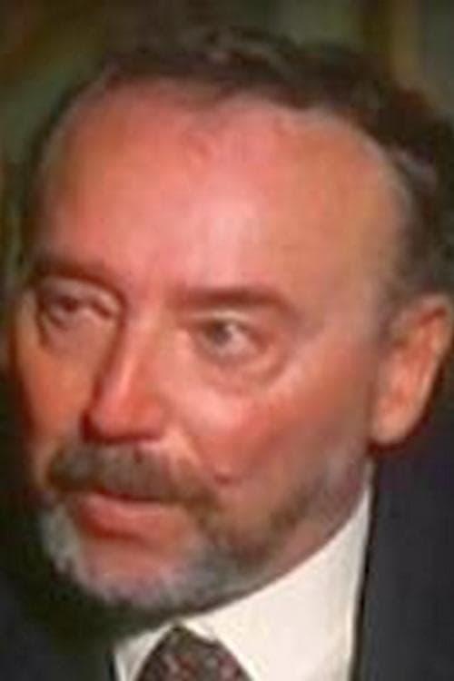 Salvatore Jacono