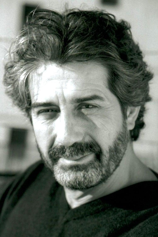 Manrico Gammarota