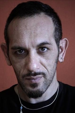 Danilo De Summa