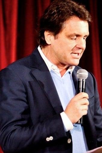 Massimo Molea