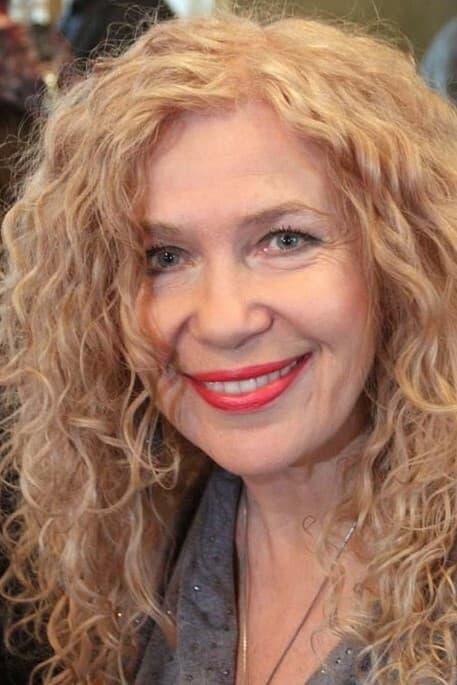 Dorota Zięciowska