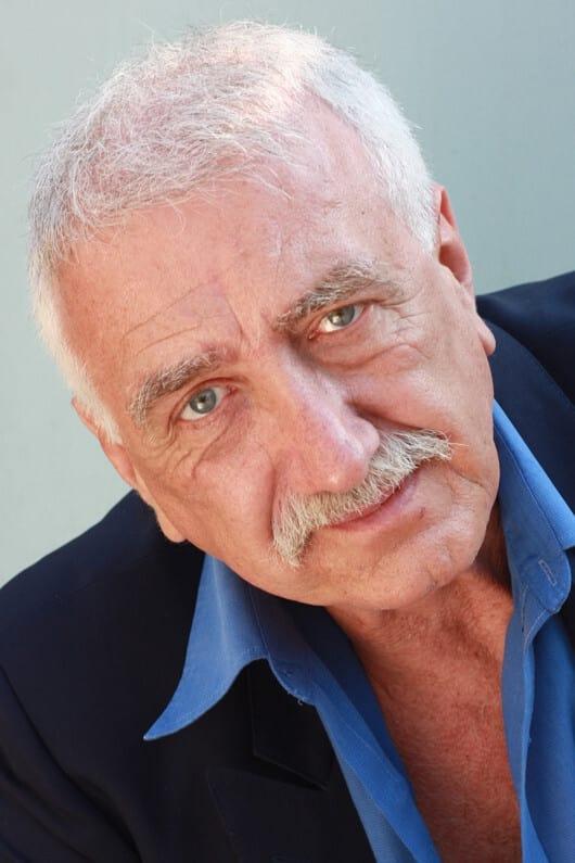 Fred Ponzlov