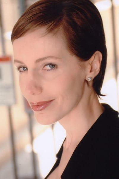 Francoise Surel