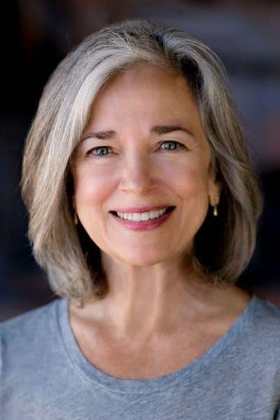 Diane Perella