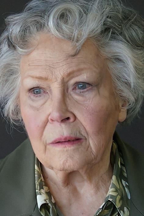 Ingeborg Uyt den Boogaard