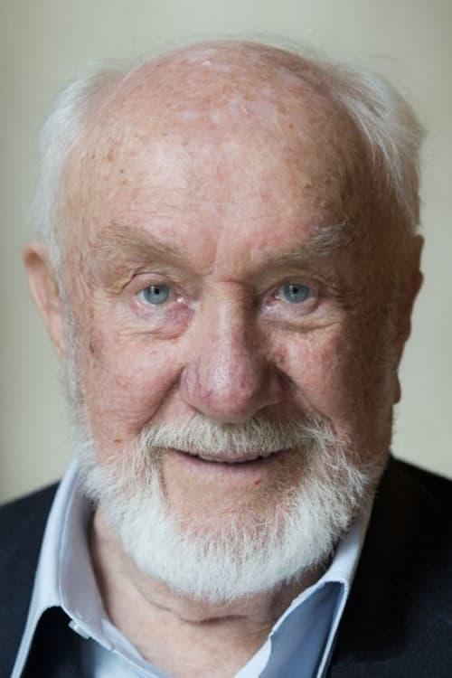 Espen Skjønberg