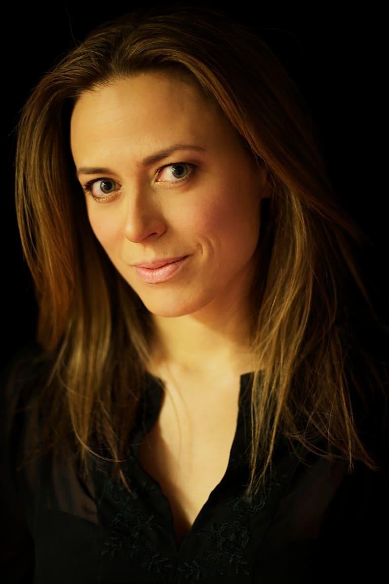 Ine Jansen