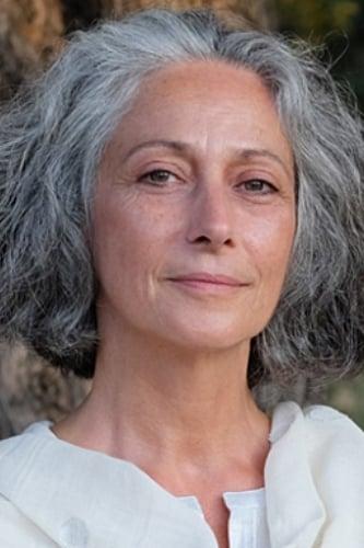Carole Trevoux