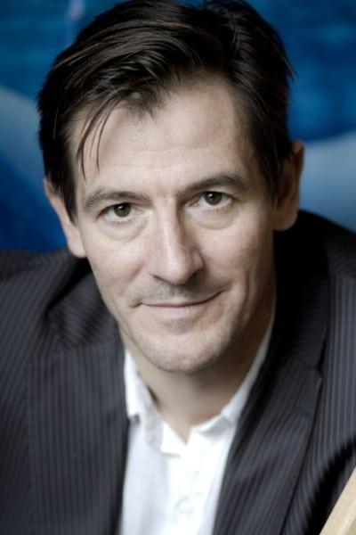 Philippe Risler