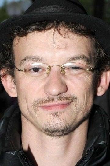 Julien Courbey