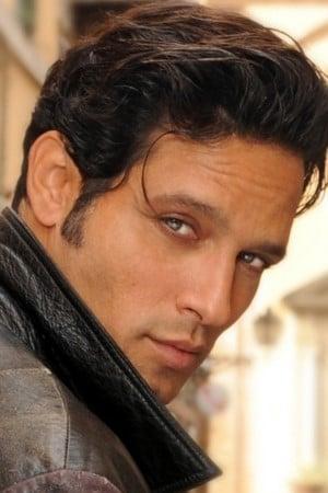 Gabriel-Garko-actor
