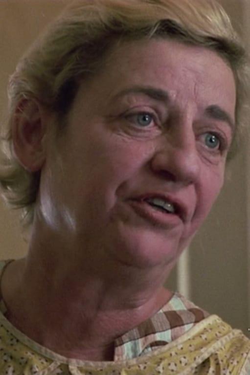 Dolores Sage