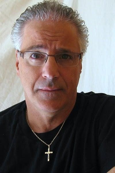 Eddie Sicoli