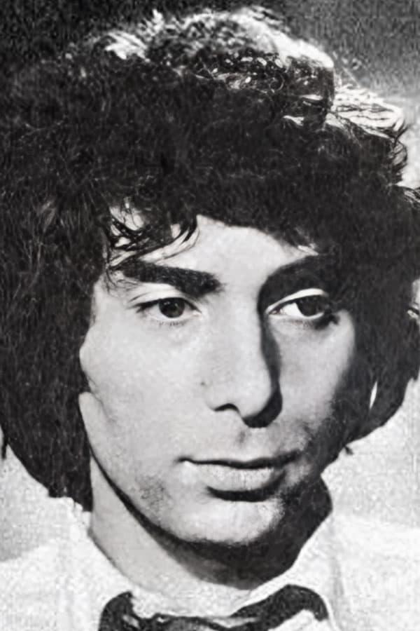 Claudio García Satur