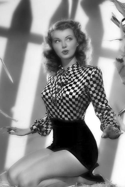 Lillian Wells