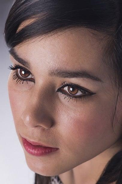 Pilar Padilla