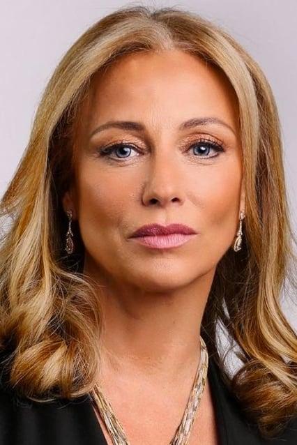 Alexandra Lencastre