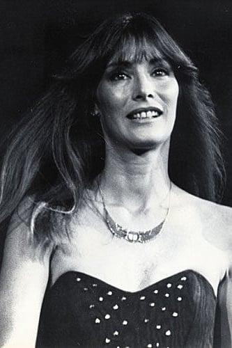 Nanette Workman