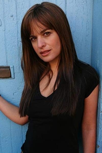 Renata Batista