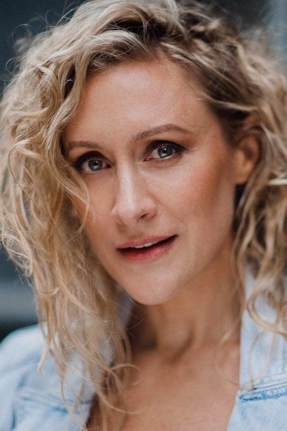 Jane Allsop