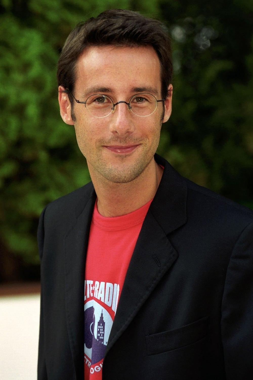 Frédéric Richard