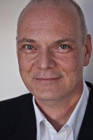 Oliver Trautwein