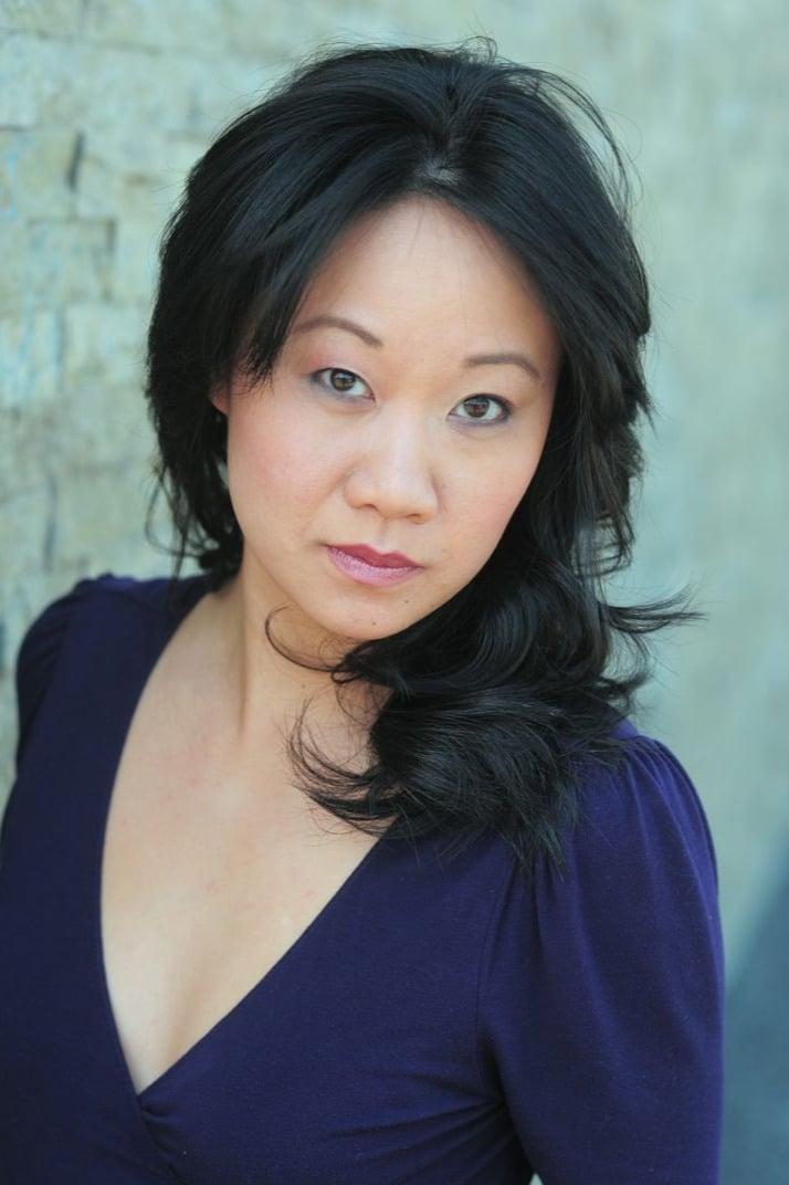 Elaine Ann Hu