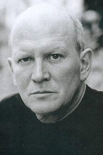 Thierry Der'ven