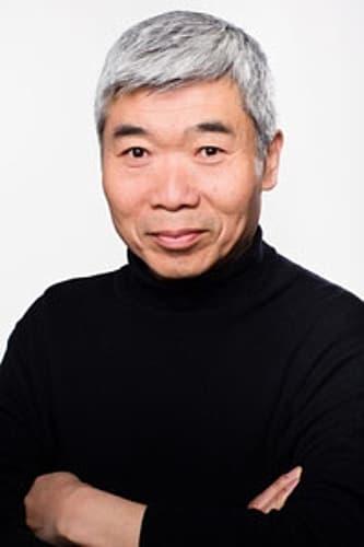 Akihiro Nishida