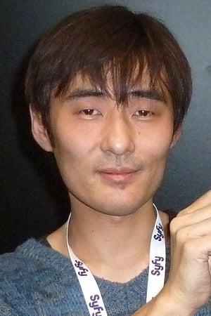 Masahiko Komino