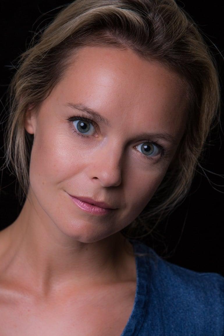 Tori Butler-Hart