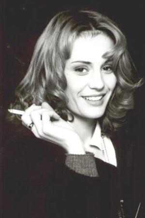 Antonella Ponziani