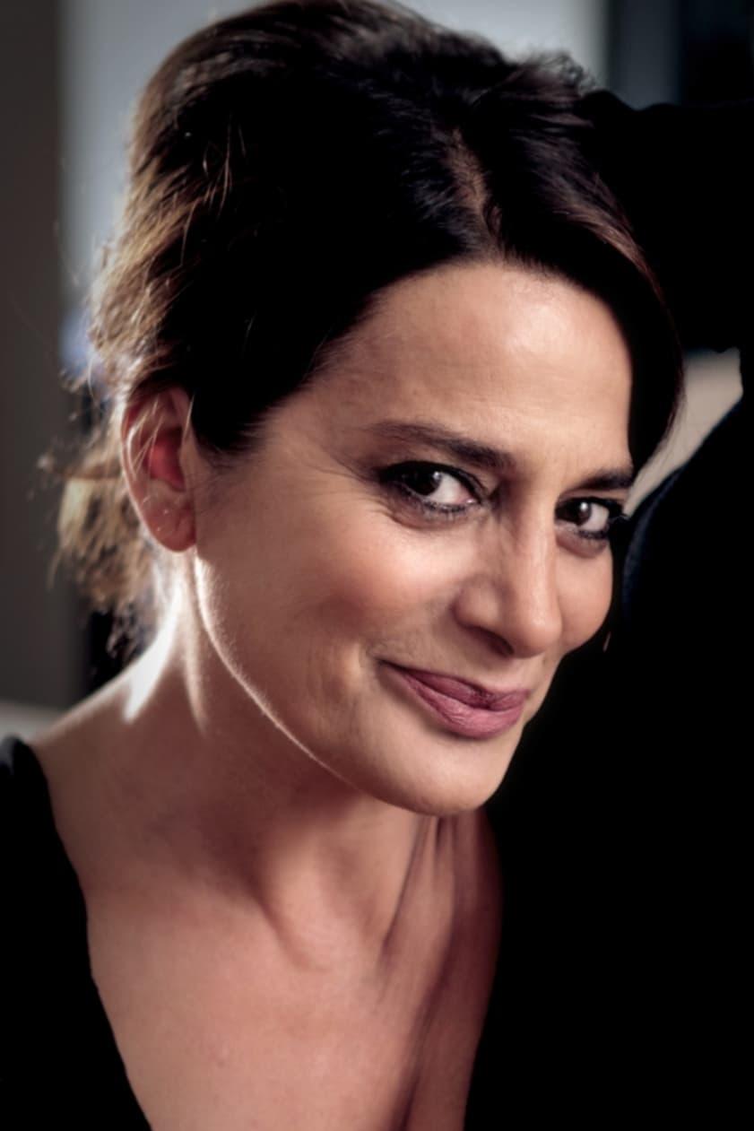 Rosa Pianeta