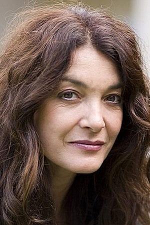 Marina Suma