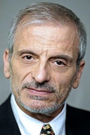 Vittorio Viviani